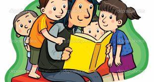 صور بحث حول مفهوم القراءة