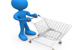 صورة اسماء مواقع تسوق اشياء مستعملة,عبر الانترنت