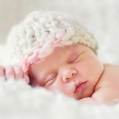 دعية رائعة لتيسير الولادة