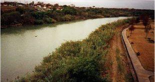 ما هو اطول نهر في قارة امريكا الجنوبية