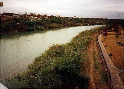 صور ما هو اطول نهر في قارة امريكا الجنوبية