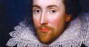 صوره مقولات لشكسبيرالرائعة على الاطلاق .