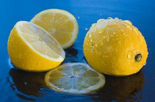 بالصور فوائد الليمون للشعر e31eac1aea91c2306d99f8ae4d3793b7 310x205