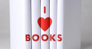 صور مقال عن الكتاب