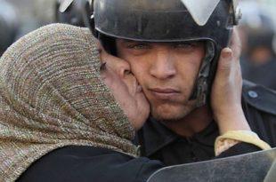صور موضوع تعبير عن رجال الشرطة