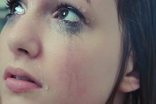 صور صور بكاء