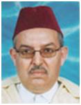 صور مواضيع قانونية مغربية