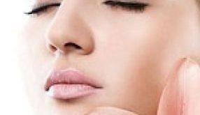 صورة وصفات لتسمين الوجه
