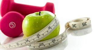 اضرار فقدان الوزن بسرعة