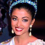ملكة جمال الهند 2019 , صور ملكه جمال الهند