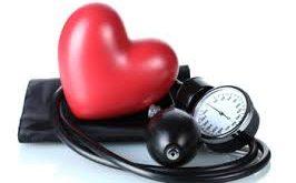 صوره اعراض مرض ارتفاع الضغط