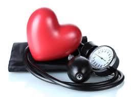 اعراض مرض ارتفاع الضغط