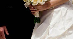 صور دعاء الاستخارة بالزواج