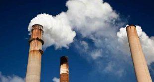 ما هى اسباب التلوث