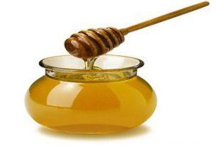 صور مقالة علمية عن فوائد العسل الطبية