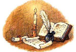 صور العهد العباسي