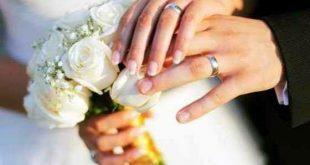 صورة هل تتغير مشية البنت بعد الزواج