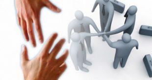 صورة العمل وعلي كل انسان يجب أن يحب العمل , موضوع عن اهمية العمل