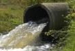 بالصور موضوع حول تلوث المياه faaee98722c567e6d121a39ae6805567 110x75