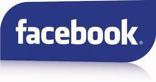 اسم بديل للفيس بوك بالفرانكو , نيكات فيس بوك