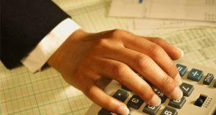 تعريف المحاسبة الضريبية