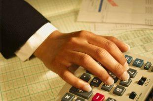 صور تعريف المحاسبة الضريبية