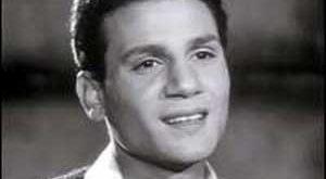 صورة سبب وفاة عبد الحليم حافظ