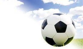 صورة بحث عن كرة القدم , تاريخ الكرة