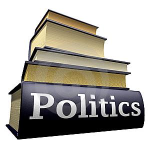 مواضيع سياسية للنقاش