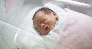 صوره دعاء المولود