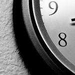 لماذا تنظيم الوقت
