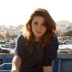 صور بنات لبنان