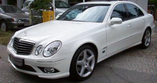 سيارات للبيع في المانيا
