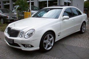صوره سيارات للبيع في المانيا