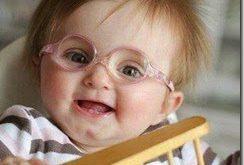 صور كيف تعالج ضعف البصر
