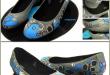 بالصور احذية صوفيا ويبستر الجديدة hwaml.com 1347338010 399 110x75