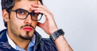 اجمل شخص في العالم , جيف زلزلى ام احمد زبيدي