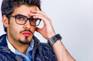صور اجمل شخص في العالم , جيف زلزلى ام احمد زبيدي