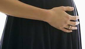 صور علاج الانيميا للحامل على فتكات