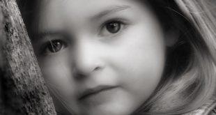 صور لااطفال بس جمال للفيس