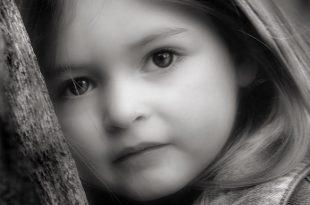 صور صور لااطفال بس جمال للفيس