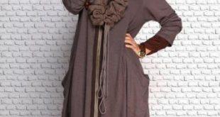 ملابس تركية للمحجبات