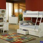 سرير نوم اطفال عجيب وجديد