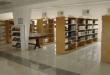 صور موضوع تعبير عن المكتبة