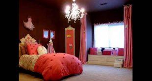 صورة اسقف معلقة غرف نوم , شيك لكل عروسة maxresdefault 15 310x165