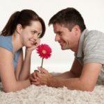 اسباب تجعل زوجك يحبك