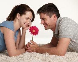 بالصور اسباب تجعل زوجك يحبك news 5ABA93EA 7A54 4F14 A481 119E22231CCB 258x205