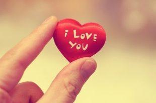 بالصور روائع الكلام في الحب photo1369769763 886 310x205