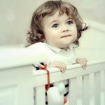 اجمل صور الاطفال تجنن