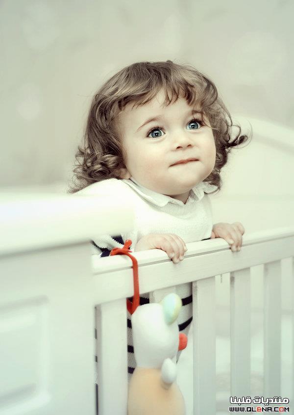صور اجمل صور الاطفال تجنن
